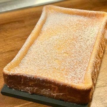 Торт Бикини