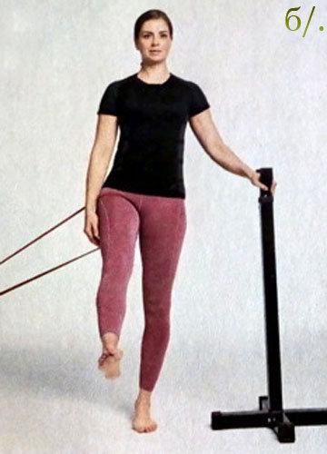 Упражнение 1b