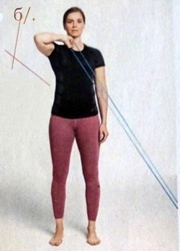 Упражнение 2b