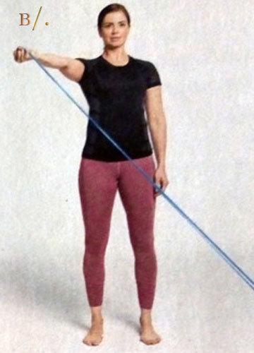 Упражнение 2c