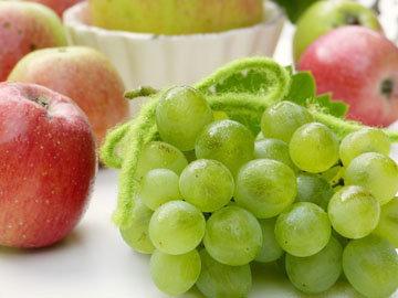 Витаминный салат 1