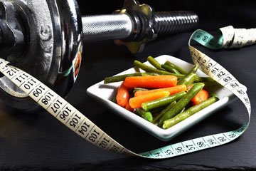 1a. Light и диетические продукты