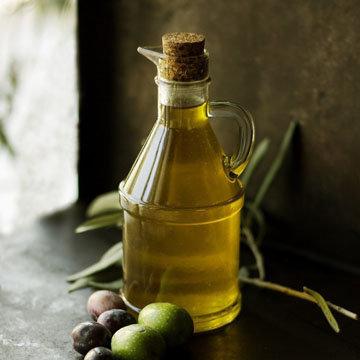 4. Высококачественные масла
