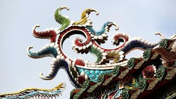 Польза китайской диеты