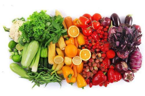 Сиртфуд диета - эффективная диета