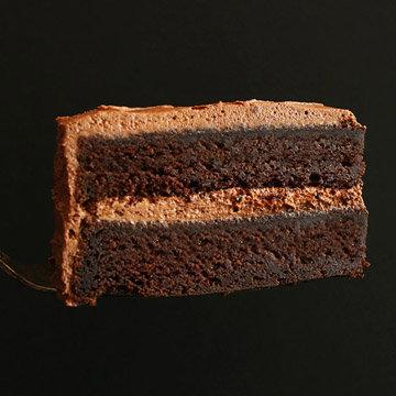 Этот торт ТАК хорош