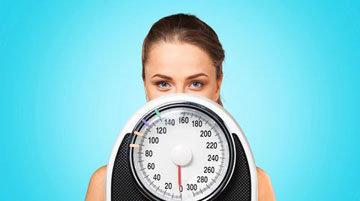 Как просто похудеть с диетой минус 1