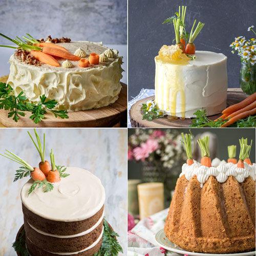2. морковки-овощи