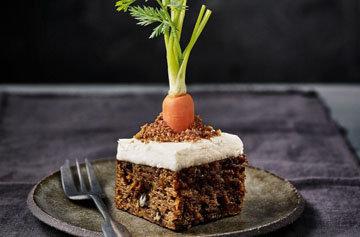 морковки-овощи