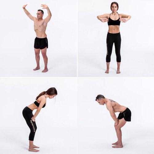 Упражнения 1