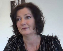 Jolanda Stokkermans