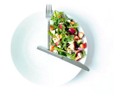 3. Совет для похудения 3 соблюдать ежедневный интервал голодания