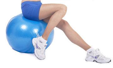 4. Совет для похудения 4 компенсировать небольшие грехи упражнениями
