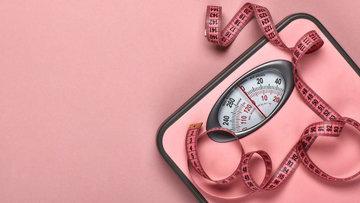 Что значит розовый цвет в диете P.I.N.K