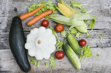 Питание при диете по методу P.I.N.K