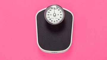 Плюсы и минусы диеты