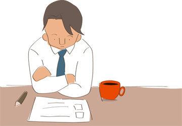 Бодрящий эффект кофе
