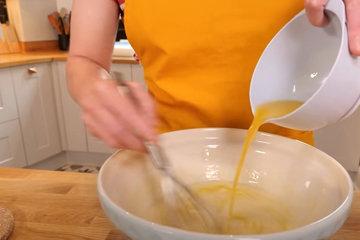 Как-приготовить-кукурузный-хлеб-1