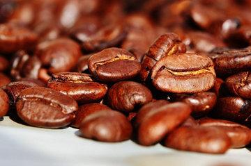 Почему кофе считали вредным для здоровья