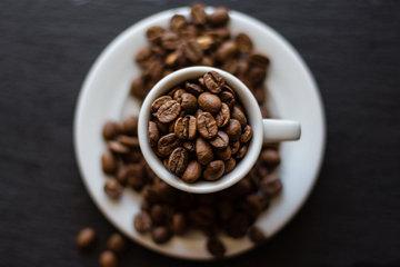 кофе стимулирует метаболизм