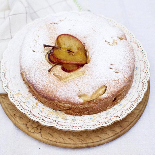 Рецепты пирогов с указанием ХЕ