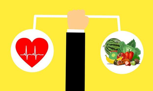 тело не может накапливать водорастворимые витамины