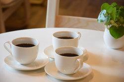 Кофе для похудения 1