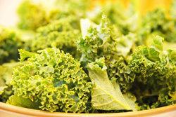 Раздельное питание 1