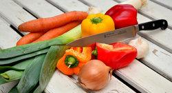 Система питания Чистая еда 1