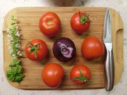 Вегетарианское питание. Веганство 5