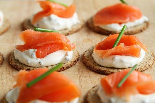 белковые продукты для похудения отзывы