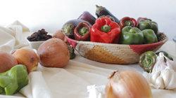 Классический рецепт овощного отвара