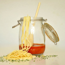Томатный соус рецепт