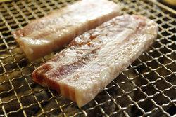 Свиное сало - как съесть