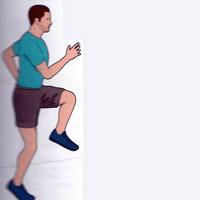 7-минутный кольцевой комплекс для похудения 9