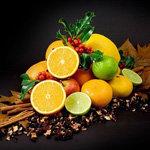 Низкокалорийные продукты 6