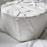Сыр похудению не помешает