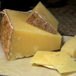 Сыр - витаминная бомба