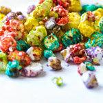 Всевозможные пищевые добавки