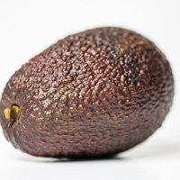 1. Авокадо