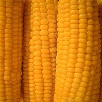 2. Кукуруза