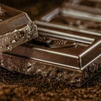 2. Шоколад