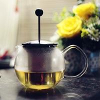 9. Зеленый чай