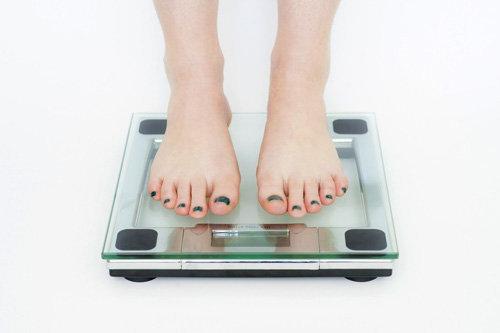 Советы для похудения как правильно взвешиваться