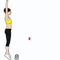 Упражнение 3a