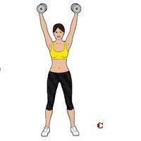 Упражнение 7a