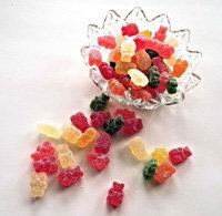 употребление сахара ограничить