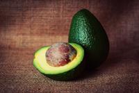 Авокадо очень полезен как продукт питания