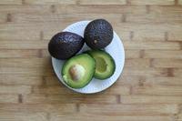 Авокадо свойства