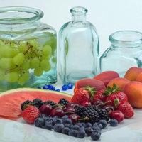 Свежевыжатые соки, польза и вред соков